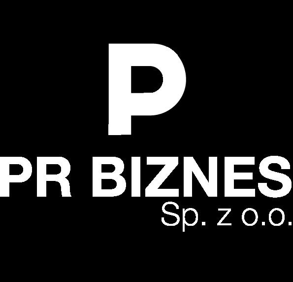 PR Biznes Olsztyn