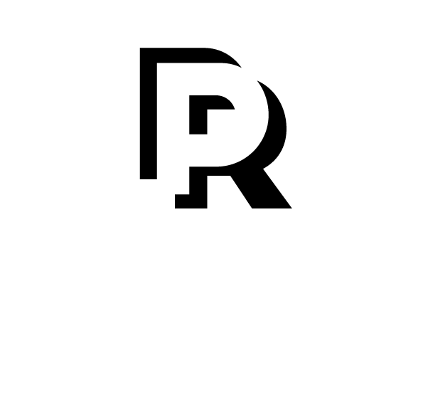 PR Biznes